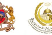 مجلس النواب يحتضن أشغال الاجتماع الاستثنائي الثالث للجنة التنفيذية لاتحاد مجالس الدول الأعضاء في منظمة التعاون الإسلامي