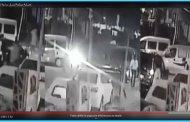 أمن طنجة يوقف شخص ظهر في شريط فيديو وهو يقوم بالسرقة بالعنف