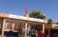مواطنون يشتكون من سوء المعاملة بمستعجلات المستشفى الجهوي بني ملال