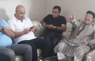 أحمد الإدريسي يقود انقلابا على بنشماس من طنجة