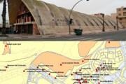 وزارة الثقافة..جرد أزيد من 80 بناية ومعلمة تاريخية بمدينة أكادير
