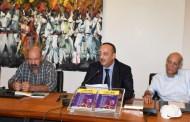 الأعرج وبوسريف ومفتاح يقدمون العدد الجديد من مجلة الثقافة المغربية