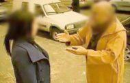 """حضيو راسكم .. عصابة """"السماوي"""" تصول وتجول في المدن المغربية"""