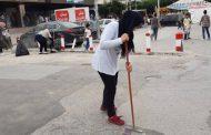 حملات تطوعية تجتاح تونس بعد فوز