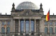 اقتصاد ألمانيا يتراجع بسبب كورونا