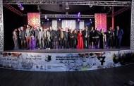 انطلاق مهرجان الرواد بتكريم ميلود الحبشي وسعاد الوزاني