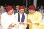 الأسس المشتركة في التاريخ الاقتصادي والاجتماعي بين موريتانيا والمغرب.. النقاش الثقافي يصلح ما أفسدته السياسة