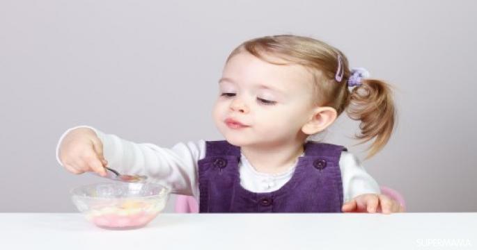 أفكار .. وجبات خفيفة صحية للأطفال