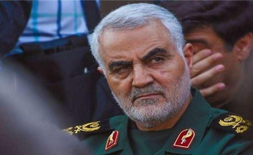 """بدل سيناريوهات """"الثأر"""" .. أمام إيران الخيار الأجدى!"""