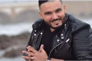 إطلاق سراح الفنان الجزائري رضا الطالياني