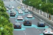10 تقنيات ذكية تطور شكل الطرق في المستقبل البعيد