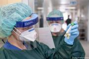 7 إصابة جديدة بفيروس كورونا في المغرب والحصيلة ترتفع إلى 7584 حالة