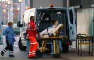 كورونا إسبانيا.. تسجيل 545 إصابة جديدة