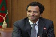 وزارة بنشعبون تضع شروطا لاستئناف عمل الإدارات بعد عيد الفطر