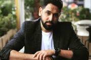 يحي الفاندي يطالب من المشاهير التضامن مع الفئات المتضررة من أزمة