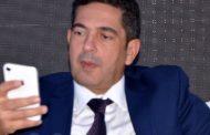 شجار عنيف بين مدير أكاديمية ومدير اقليمي بأكادير
