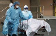 إرتفاع الإصابات بفيروس كورونا في ألمانيا بعد تخفيف إجراءات الحجر الصحي