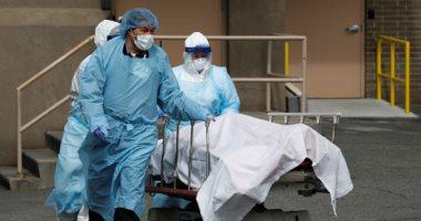"""تايلاند تسجل 53 حالة إصابة جديدة ووفاة وواحدة بفيروس """"كورونا"""""""