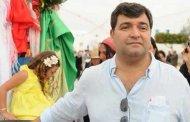 وزير السياحة التونسي يصاب بفيروس كورونا