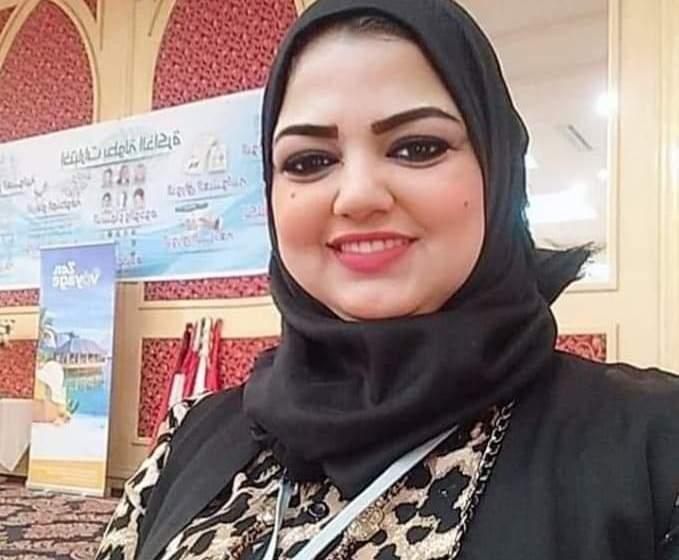 """""""مبادرة هيا لنكتسب مهاراتنا عن بعد تكتسح مواقع التواصل الاجتماعي في عدة دول عربية"""""""