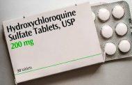 فرنسا تمتنع علاج مرضى كورونا بدواء هيدروكسي كلوروكين