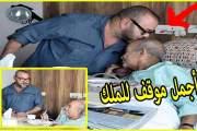 رحل القائد عبد الرحمان اليوسفي