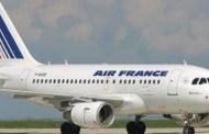 فرنسا تستأنف رحلاتها الجوية مع الجزائر