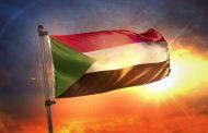 السودان..تمديد الحظر بين مؤيد صحيا ومعارض اقتصاديا