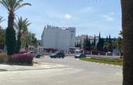 """طنجة .. فندق """"ibis"""" يتحول إلى مستشفى مؤقت لاستقبال حالات كورونا"""