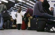مغاربة عالقون بألمانيا يطالبون إرجاعهم إلى البلاد