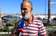أجيو تشوفو كيفاش دوزو لمغاربة عيد الأضحى في زمن كورونا