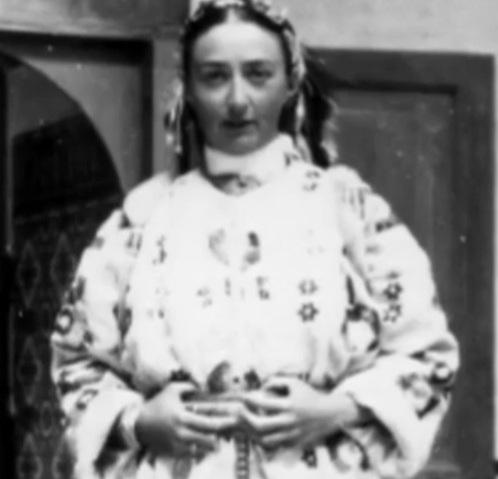 دونيز ماسون سيدة الاستشراق بمراكش