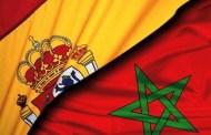 إسبانيا تدين أعمال التخريب التي ارتكبها بيادقة جبهة البوليساريو أمام قنصلية المغرب في فالنسيا