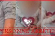 ولاية أمن فاس تتفاعل مع فيديو طفلة قاصر تعرض للكي من طرف زوجة أبيها