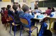 فرنسا تغلق 22 مدرسة بعد فتحها بثلاثة أيام