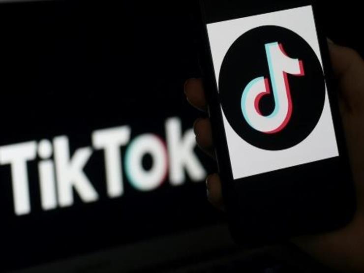 أمريكا تعلن  منع تطبيق تيك توك رسميا وبصفة نهائية...