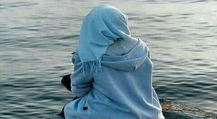 أزمة قيم لدى الشباب المسلم المزداد في الغرب