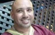 محكمة الاستئناف بوجدة تؤيد حكم 10 سنوات سجنا في حق