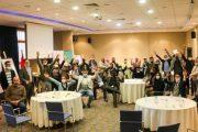 مركز المهنيين الشباب بطنجة يستعرض مخرجات اللقاء الدراسي حول التوجيه المهني والتشغيل