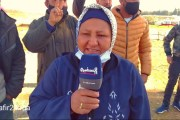 القنيطرة| صرخة مواطنة من ذوي الاحتياجات الخاصة..