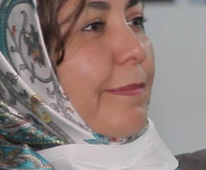 في اليوم العالمي للمرأة.. المرأة المغربية بين سندان التهميش ومطرقة المجتمع وفسخة أمل المناصفة