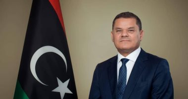 حكومة الوحدة الوطنية تحظى بثقة البرلمان الليبي