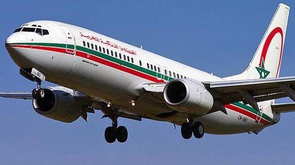 المغرب يقرر تعليق السفر من وإلى بلد عربي