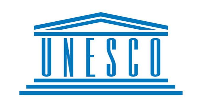 اليونسكو تكشف عن تقرير جديد يهم المغرب