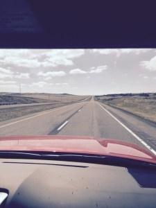 נברסקהוה - Great Plains