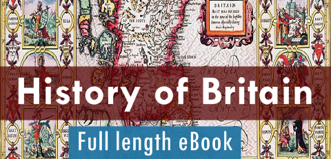 history of britain - ebook Assam exam