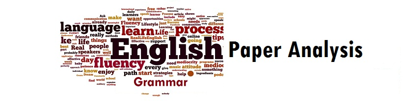 English-APSC-Mains