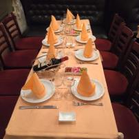 restaurant assanabel 10e