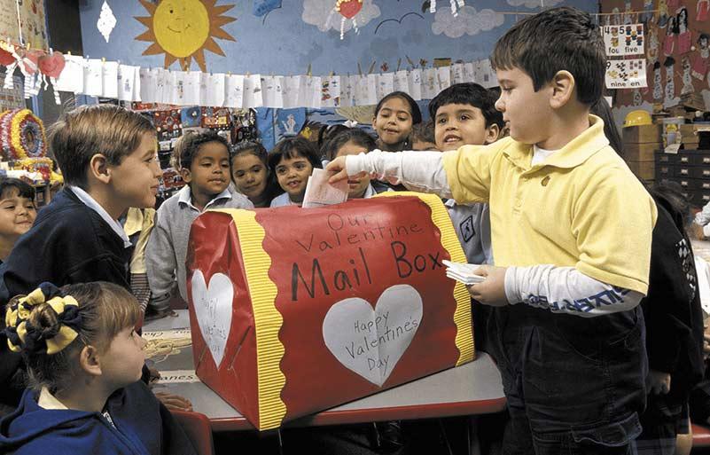 valentines-day-usa-assclaminternational