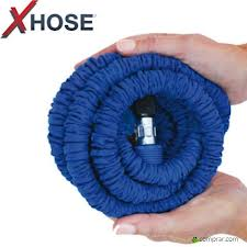 xhose by dap as seen on tv